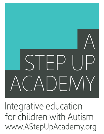 A Step UP Academy