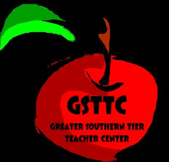 Greater Southern Tier Teacher Center