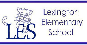 Lexington Elementary School Contact Information