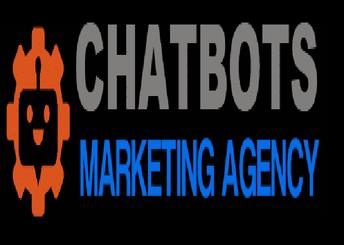 Chatbot Marketing Improves Service Success