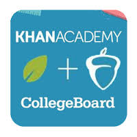 HOW TO LINK PSAT SCORES TO FREE ONLINE TUTORING THROUGH KHAN ACADEMY
