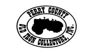 Perry County Old Iron Collectors Scholarship Information