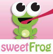 BSES at Sweet Frog's December 19th