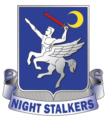 SAVE THE DATE FOR THE FOLLOWING FORT CAMPBEL WEEK OF NIGHT STALKER ACTIVITIES (WONSA)