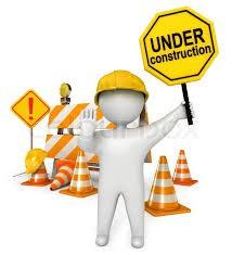 Davis Construction Update