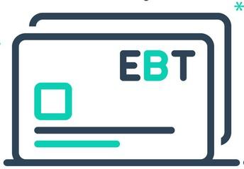 P-EBT Questions