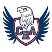 Every Friday is Spirit Day at CHA!