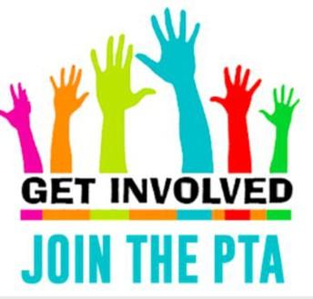 Join Ellis PTA!