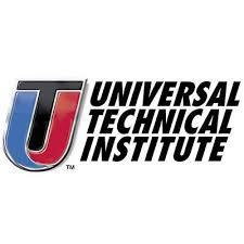 Universal Technical Institute Rep to Visit NMHS 12/9