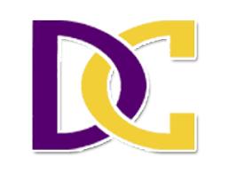 DeSoto Central Middle School