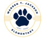 Jackson Media Center Blog