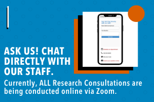 Ask Us! Chat directly with our staff!