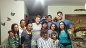 Familias Globales