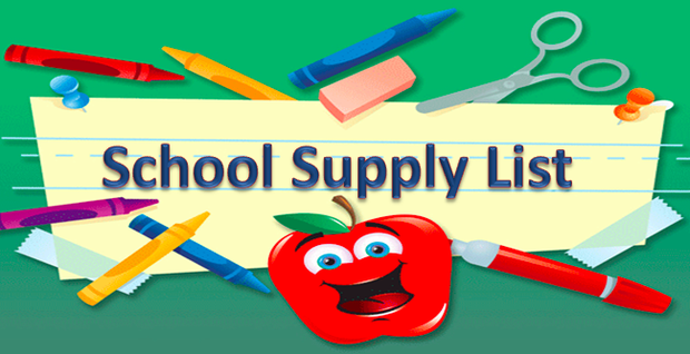 Back to School News   Smore Newsletters for Education