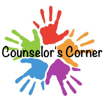 Counselor's Corner with Mrs. Torres