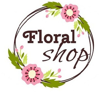 Career Center Floral Shop