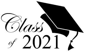KHS Class of 2021 Graduation