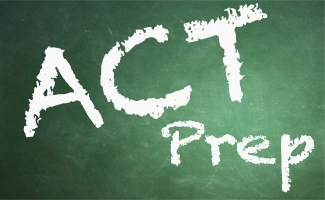 Coach Warner's ACT Prep