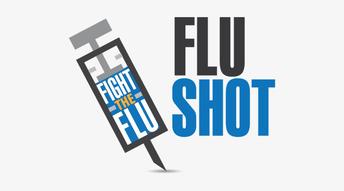 ****2020-2021 Flu Shot Clinic Notice****