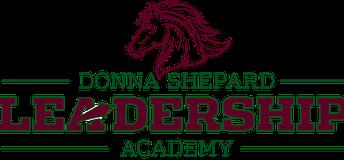 Donna Shepard Leadership Academy