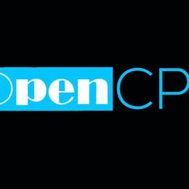 Open CPD profile pic