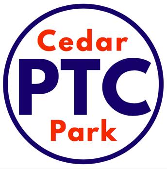 Cedar Park Parent-Teacher Club (PTC)