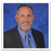 Mr. Aronson, Principal