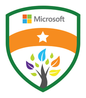 Microsoft Innovative Educator Training Academy