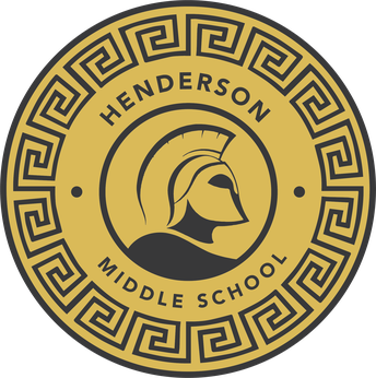 Henderson Middle School Events