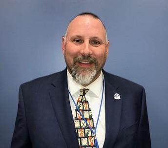 School Board creates Goals Committee