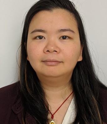 Aileen Li