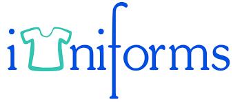 iUniforms