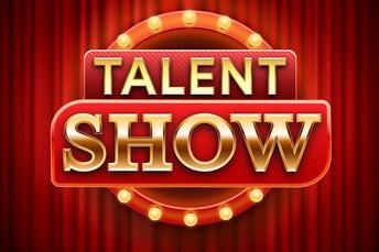 PTA Talent Show