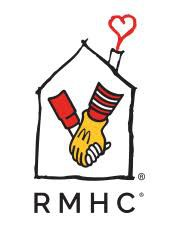 Toiletry Drive and Pop Tab Collection for the Ronald McDonald House