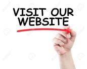 WISD Akin Webpage