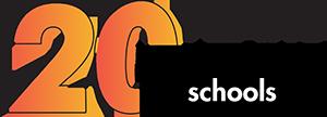 PAUL MITCHELL SCHOOLS 20TH ANNIVERSARY SCHOLARSHIP