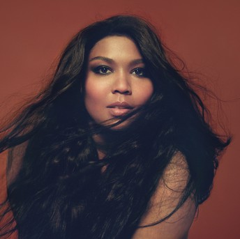 "Lizzo's ""Truth Hurts"" hits No. 1 on the Billboard Hot 100 music chart."