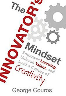 Chapter 5- Learn, Lead, Innovate