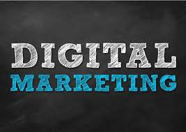 Digital Marketing Agency - Crafting Success Stories