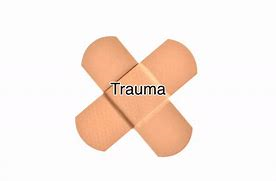 Understanding Secondary Trauma Stress – A Guide For Families