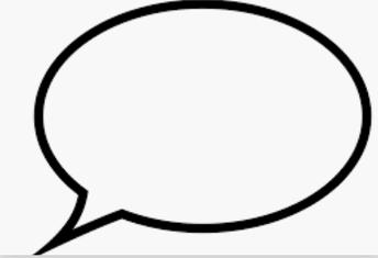 From Mrs. Bunton - Speech/Language Therapy