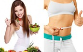plateau in your weight loss