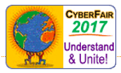 International Cyberfair 2018