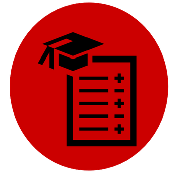 Report Card Timeline and Mailing