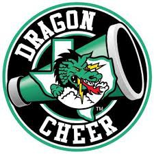 Dragon Cheerleading Tryout Information