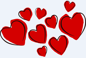 Fast Pass now available for the February 14 Valentine's Day Class Parties