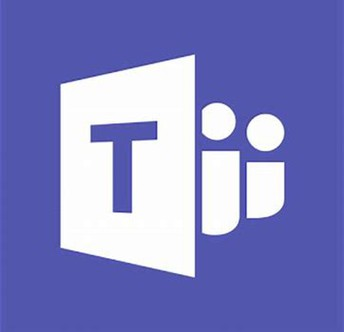 Update to Microsoft TEAMS