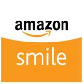Shop with Amazon Smiles.