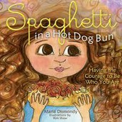 Maria Dismondy Book orders due today. Thursday, March 16th
