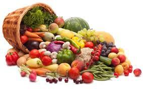 Bridger's Fresh Food Market